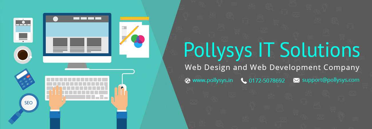Pollysys IT Solutions